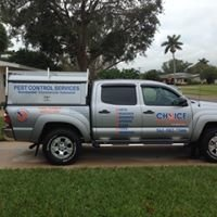 Choice Pest Control/FL