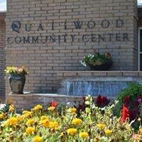 Quailwood Community Association and Community Center