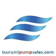 TsurumiPumpSales.com