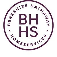 Berkshire Hathaway HomeServices Northwest Real Estate - Kent