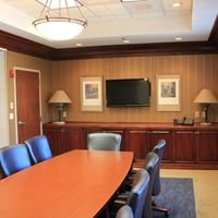 Office Suites at Peachtree Corners