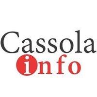 Cassola.info