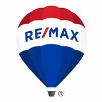 RE/MAX-Signature New Mexico