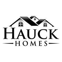 Mt Morris Estates, a Hauck Homes neighborhood