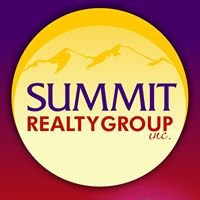 Summit Realty Group, Inc