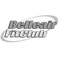 Belleair FitClub
