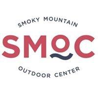 Smoky Mountain Outdoor Center
