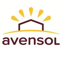 Avensol GmbH