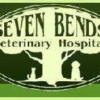 Seven Bends Veterinary Hospital