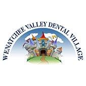 Wenatchee Valley Dental Village