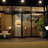 sacko design office