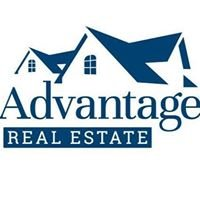 Advantage Real Estate WV