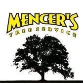 Mencers Tree Service, LLC