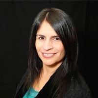Rebecca Leuck   Real Estate Associate Broker