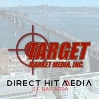 Target Market Media, Inc.