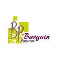 Bargain Paysage