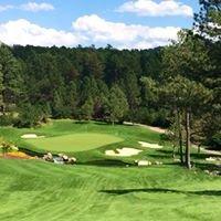 Castlepines Golf Club