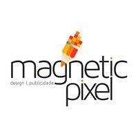 Magnetic Pixel