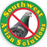 Southwest Avian Solutions