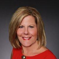 Janice Sanburn Realtor