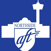 Northside AFT