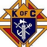 Knights of Columbus, Mar Toma Council #10981