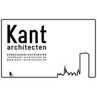 Kant-architecten