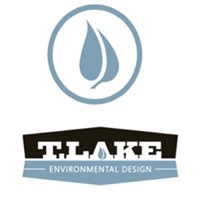 T. Lake Environmental Design