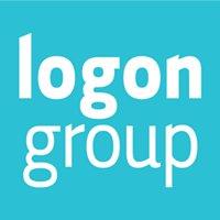 Logon Group