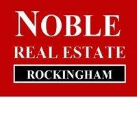 Noble Real Estate - Rockingham
