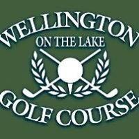 Wellington on the Lake Golf Course