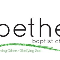 Bethel Baptist Church Robertsdale