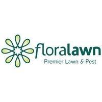 Floralawn Premier Lawn & Pest