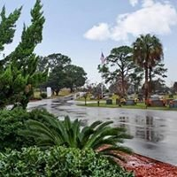 Bayview Fisher-Pou Chapel & Memorial Park