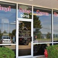 Siegel Design Center, Remodeling & Design