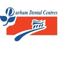 Ajax Dental Office