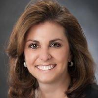Julianne Ward - Berkshire Hathaway HomeServices New England Properties