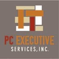 PC Executive Services