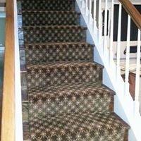 Ferguson Professional Flooring, LLC