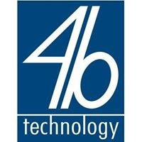 4 B Technology Group