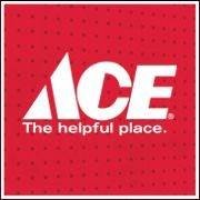 Hermsen's Ace Hardware and Home Center
