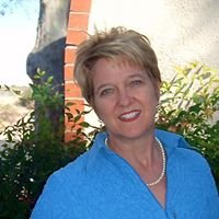 Carolyn Minor Tucson Realtor