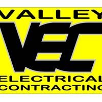 Valley Electrical Contracting