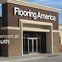 Carpet World Flooring America