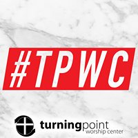 Turning Point Worship Center