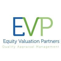 Equity Valuation Partners