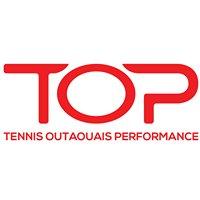 Tennis Outaouais Performance