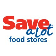 Save-a-Lot of Statesville, NC