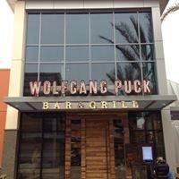 Wolfgang Puck Bar & Grill Downtown Summerlin