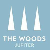 The Woods Jupiter